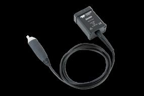 active-voltage-probes