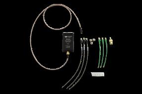 active-voltage-rail-probes