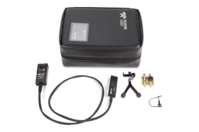 dh-series-differential-probes