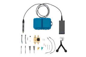 differential-probes-1500-mhz