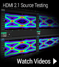 hdmi2.1 video