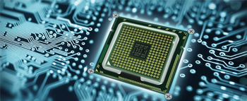 Physical Layer Test Solutions
