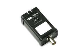 probe-adapters