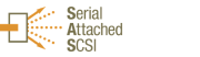 Serial Attached SCSI