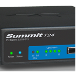Summit T24 PCI Express Protocol Analyzer