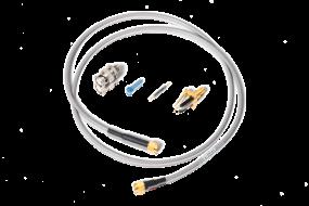 transmission-line-probes