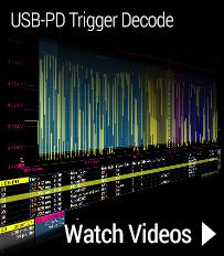 usb-pd video